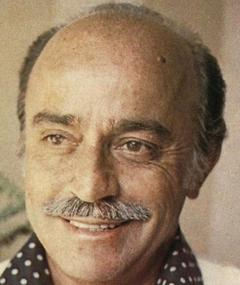 Photo of Fernando José