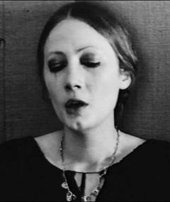 Photo of Clara Le Picard
