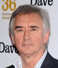 Photo of Denis Lawson