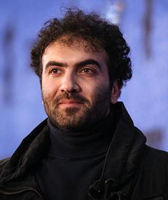 Photo of Homayoun Ghanizadeh