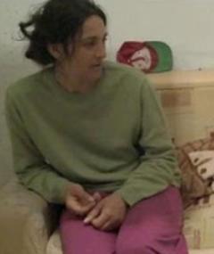 Photo of Siminica Badulescu Petre