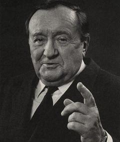 Siegfried Lowitz adlı kişinin fotoğrafı
