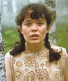 Photo of Irma Huntus