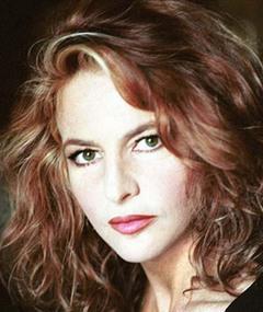 Gambar Giuliana De Sio