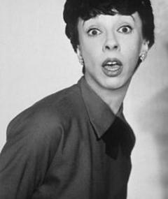 Photo of Ann Morgan Guilbert