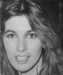 Photo of Stefania Casini
