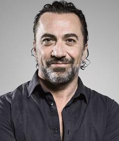 Photo of Jose Vicente
