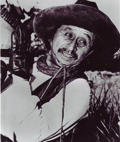 Photo of Pedro Gonzalez-Gonzalez