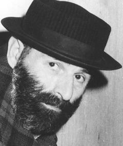 Photo of Mikhail Vartanov