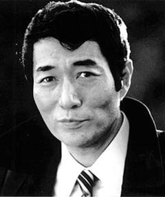 Photo of Shûji Terayama