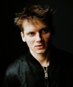 Photo of Krzysztof Baginski