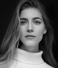 Photo of Eva Lebuef