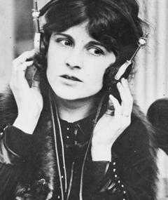 Photo of Anne Cornwall
