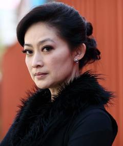 Photo of Linda Jui-Chi Liu