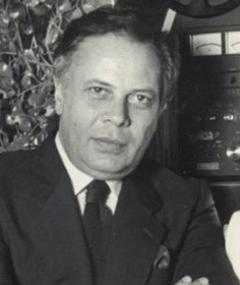 Photo of João Araújo