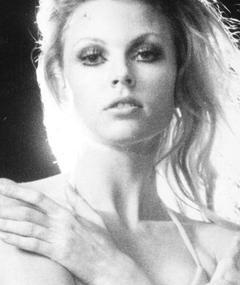 Photo of Roberta Collins