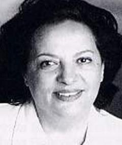 Photo of Vittoria Febbi