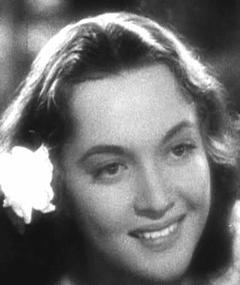 Photo of Mamo Clark