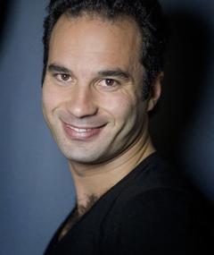 Photo of Ozan Çelik