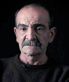Photo of Paulo de Figueiredo