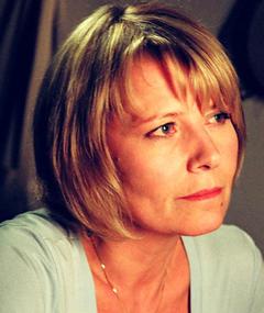 Gosia Dobrowolska adlı kişinin fotoğrafı