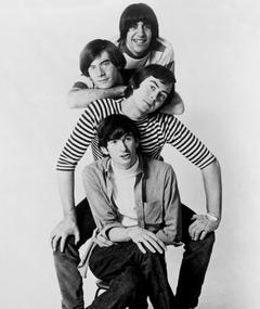 Foto de The Lovin' Spoonful