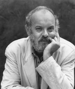 Photo of Hugh Whitemore