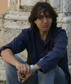 Photo of Claudio Capponi