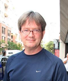 Mark McKinney adlı kişinin fotoğrafı