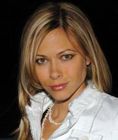 Photo of Jennifer Sky
