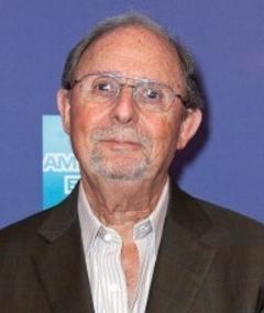 Photo of George Arthur Bloom
