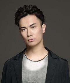 Tatsuhisa Suzuki adlı kişinin fotoğrafı