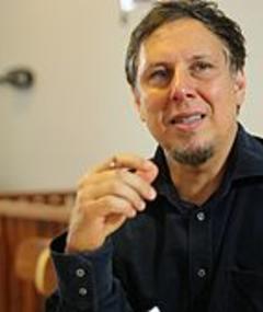 Photo of José de Carvalho