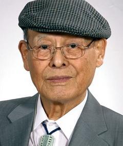 Kim Seong-tae adlı kişinin fotoğrafı
