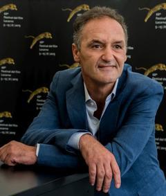 Photo of Sergio Vitolo