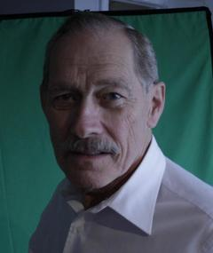 Photo of David Fox