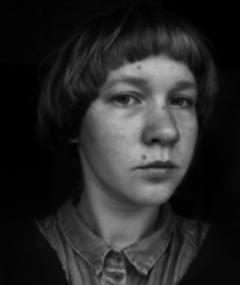 Photo of Aleksandra Kulak