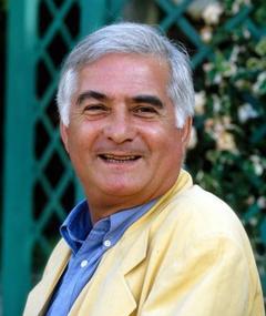 Jean-Claude Brialy adlı kişinin fotoğrafı