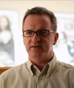 Photo of Jim Mallon