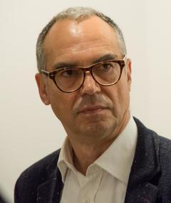 Photo of António Pinto-Ribeiro
