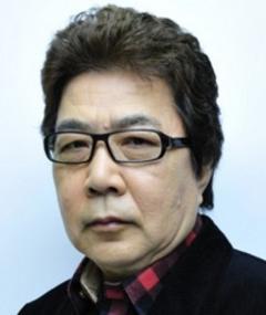 Tesshō Genda adlı kişinin fotoğrafı
