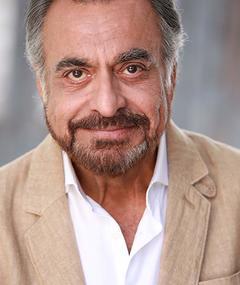 Tony Mirrcandani adlı kişinin fotoğrafı