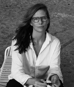 Photo of Kimberley Hassett