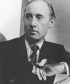 Photo of Roy Ward Baker