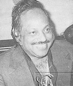 Photo of K.K. Shukla
