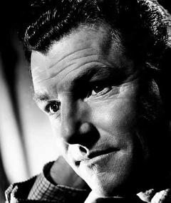 Photo of Kenneth More