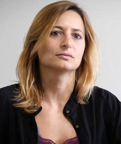 Lara Sendim fotoğrafı