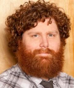 James Tichenor adlı kişinin fotoğrafı