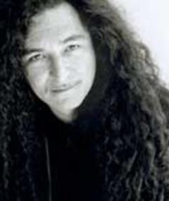 Norman Orenstein adlı kişinin fotoğrafı