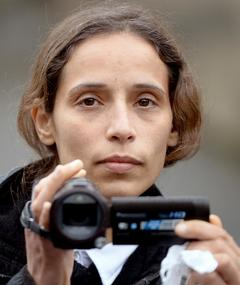 Photo of Wiam Bedirxan